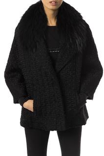 coat Byblos