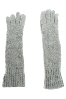 Перчатки Marc OPolo