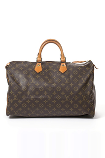 bag LOUIS VUITTON VINTAGE