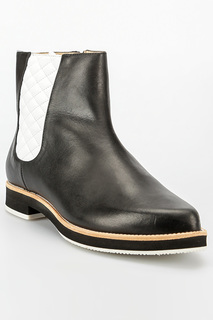 boots SLACK LONDON