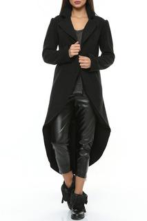 Coat Ki6 collection