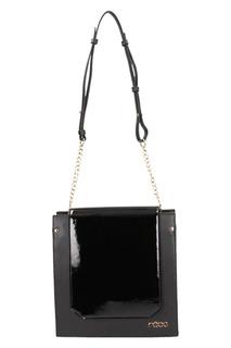 Bag NOBO