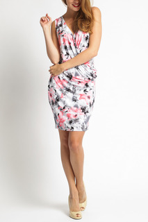 Dress M BY MAIOCCI