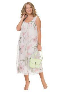 ca720627dad Купить женские летние платья однотонные в интернет-магазине Lookbuck