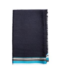 Шелковый шарф Haider Ackermann