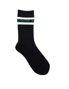 Черные носки Sue Undercover