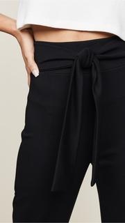 Bailey44 Marco Polo Pants