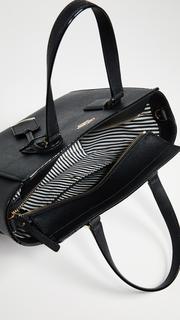 Kate Spade New York Small Hayden Tote Bag