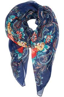 Шелковый платок Sophie Ramage