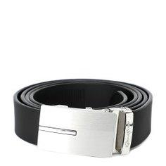 Ремень GERARD HENON С0609 черный