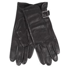 Перчатки AGNELLE 10/123 черный