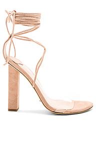 Обувь на каблуке kendall - Tony Bianco
