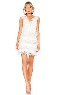 Платье luella - THURLEY