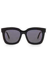 Солнцезащитные очки carson - DIFF EYEWEAR