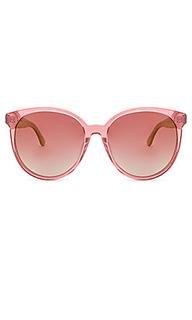 Солнцезащитные очки cosmo - DIFF EYEWEAR