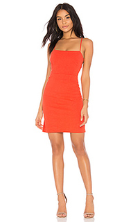 Платье marni - ASTR