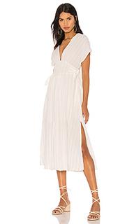 Платье sierra - ASTR