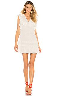 Платье lindsay - Tularosa