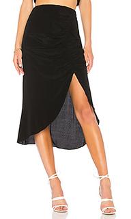 Winslet skirt - Lovers + Friends