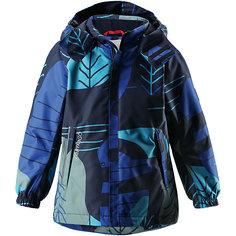 Куртка Korte Reimatec® Reima для мальчика