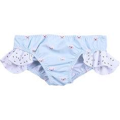 Плавки Happy Baby для девочки