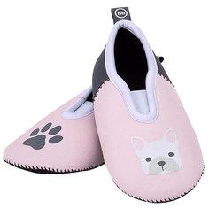 Обувь пляжная Happy Baby