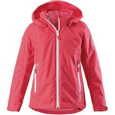 Куртка Tibia Reimatec® Reima для девочки