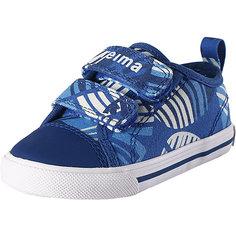 Ботинки Metka Reima для мальчика