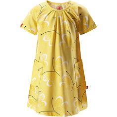 Платье Haili Reima для девочки