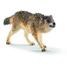 Волк, Schleich