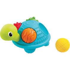 """Развивающая игрушка Bkids """"Sensory"""" Черепашка"""
