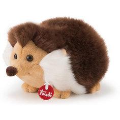 Мягкая игрушка Trudi Ёжик, 15 см
