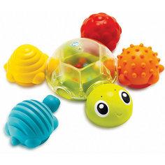 """Игрушка для ванны Bkids """"Черепашка"""""""