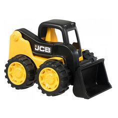 "Машинка HTI ""JCB"" Минипогрузчик, 18 см"