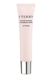 Скраб для губ Baume De Rose Le Gommage Levres, 15 g By Terry
