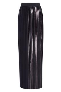 Плиссированная юбка «Гофре» Esve