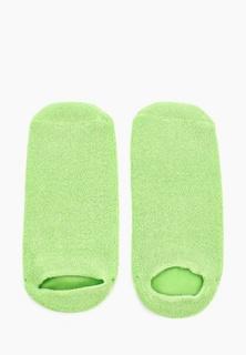 Носки для педикюра Beauty Style