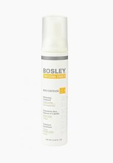 Крем для волос Bosley