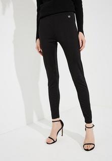 Леггинсы Versace Jeans
