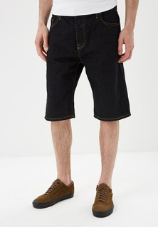 Шорты джинсовые Dickies