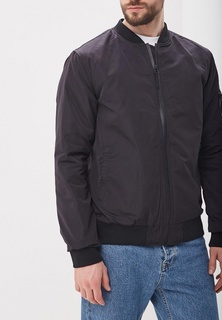 Куртка Wear Colour