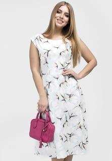 Платье Eliseeva Olesya