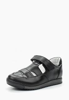 Туфли Choupette