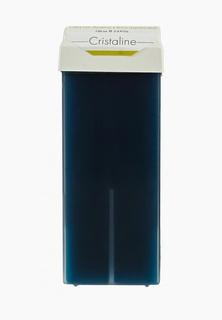 Воск для депиляции Cristaline