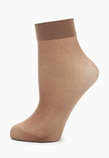 Носки Allure