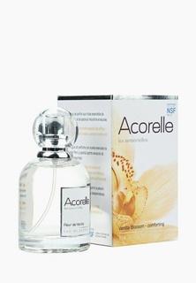 Парфюмерная вода Acorelle