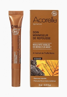 Крем для лица Acorelle