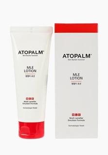 Лосьон для лица Atopalm