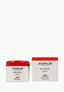 Крем для лица Atopalm