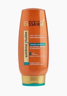 Крем для волос Dessange